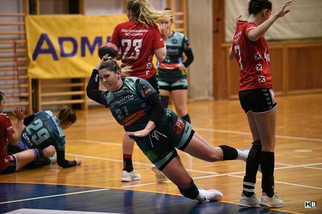 Bt Handball