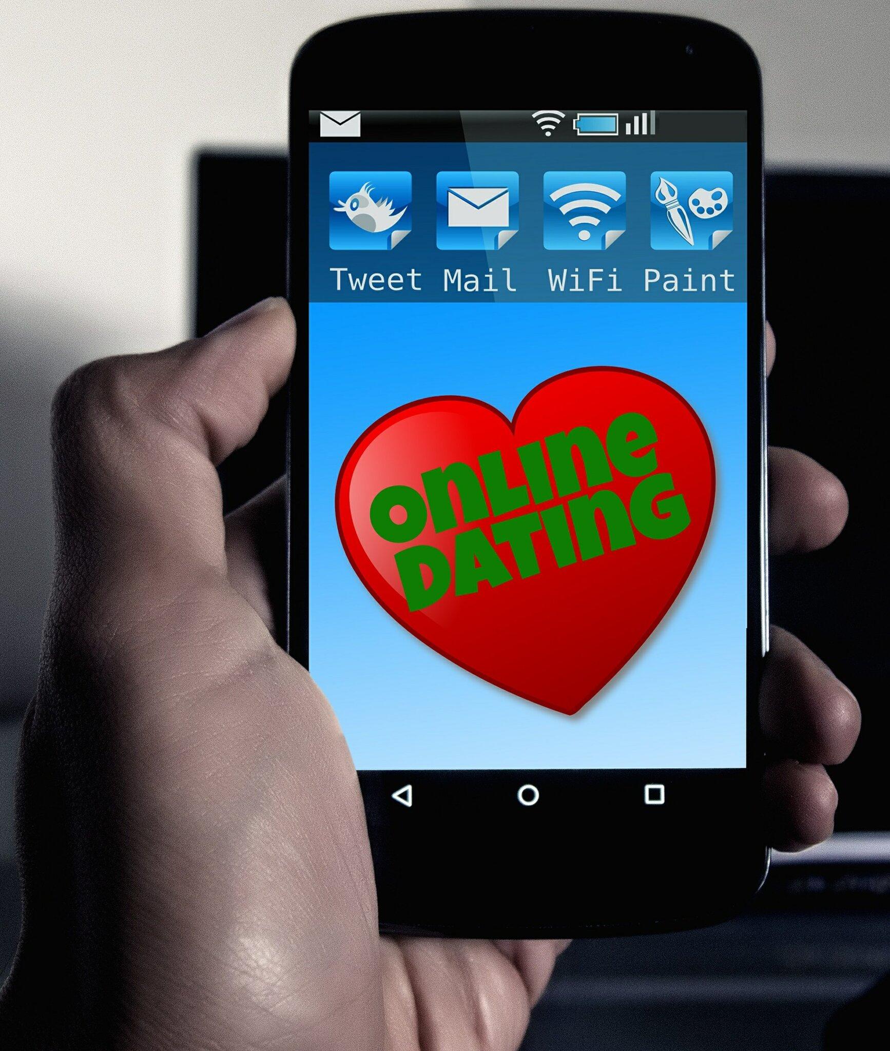 Dating app steiermark