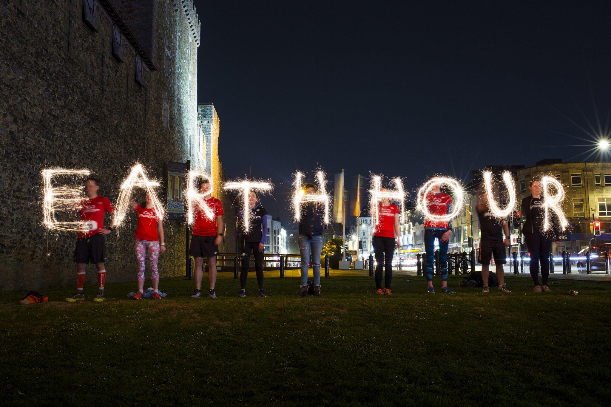 Licht Aus Bethlehem 2021