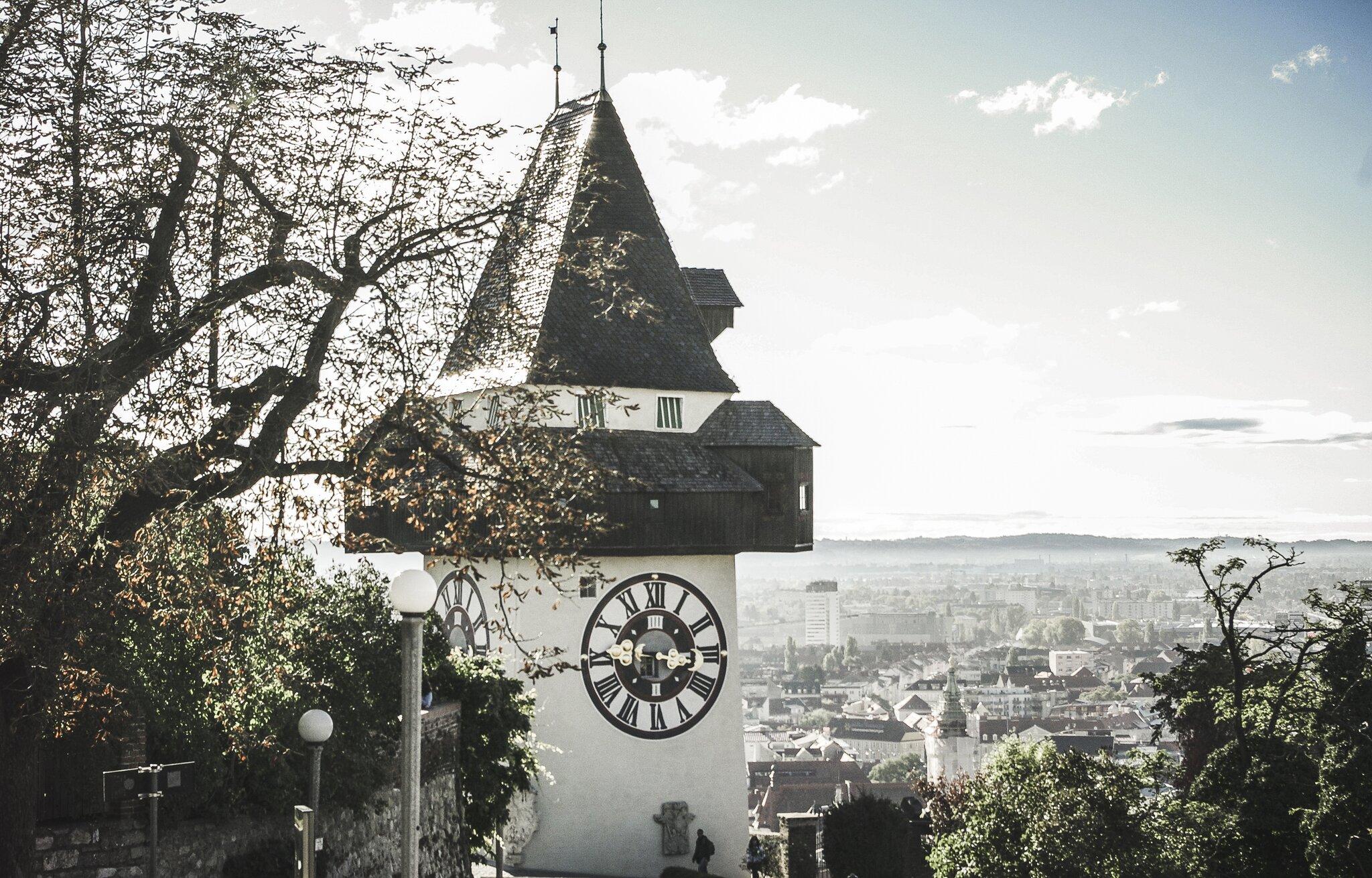 Das Fest Karlsruhe 2021
