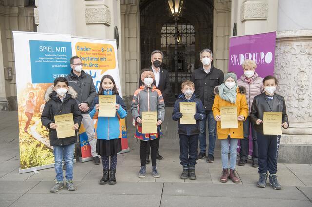 Amt Für Kinder Jugend Und Familie Köln