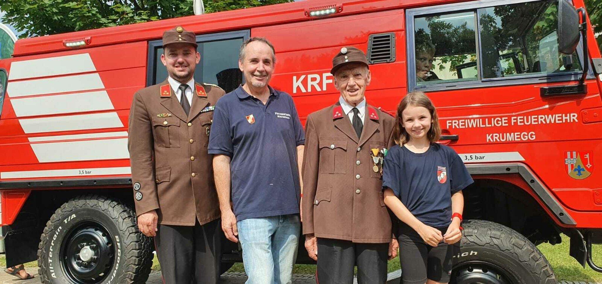 Vier-Generationen-bei-der-Feuerwehr-Krumegg