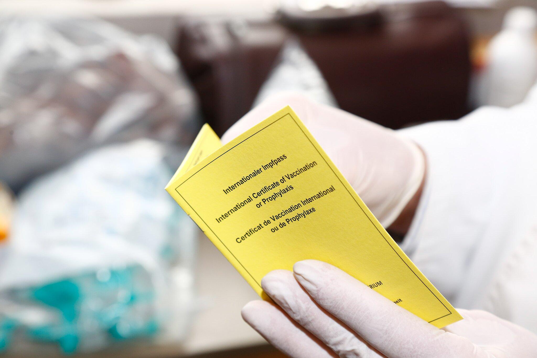 Hpv virus behandlung homoopathisch, Hpv impfung salzburg