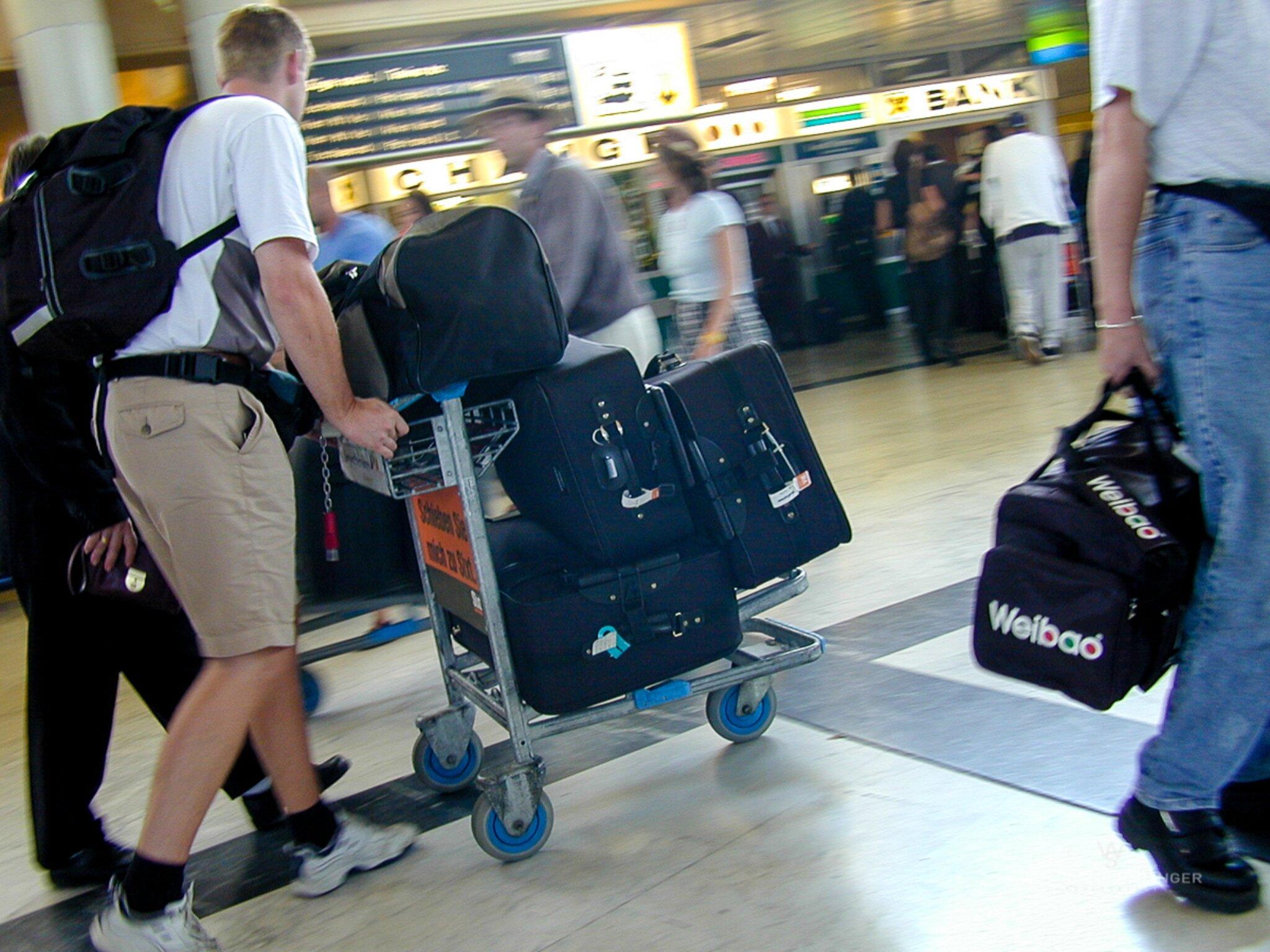 jetzt-gilt-pcr-test-pflicht-f-r-passagiere-aus-spanien-zypern-niederlande