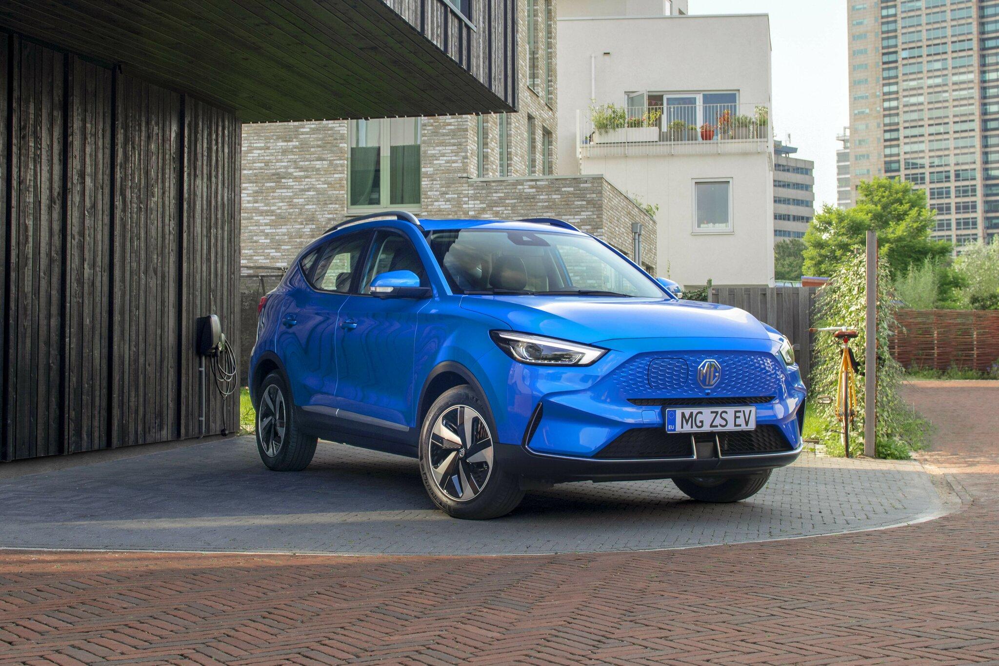 mg-motor-l-dt-nach-drei-neue-elektroautos-rollen-an