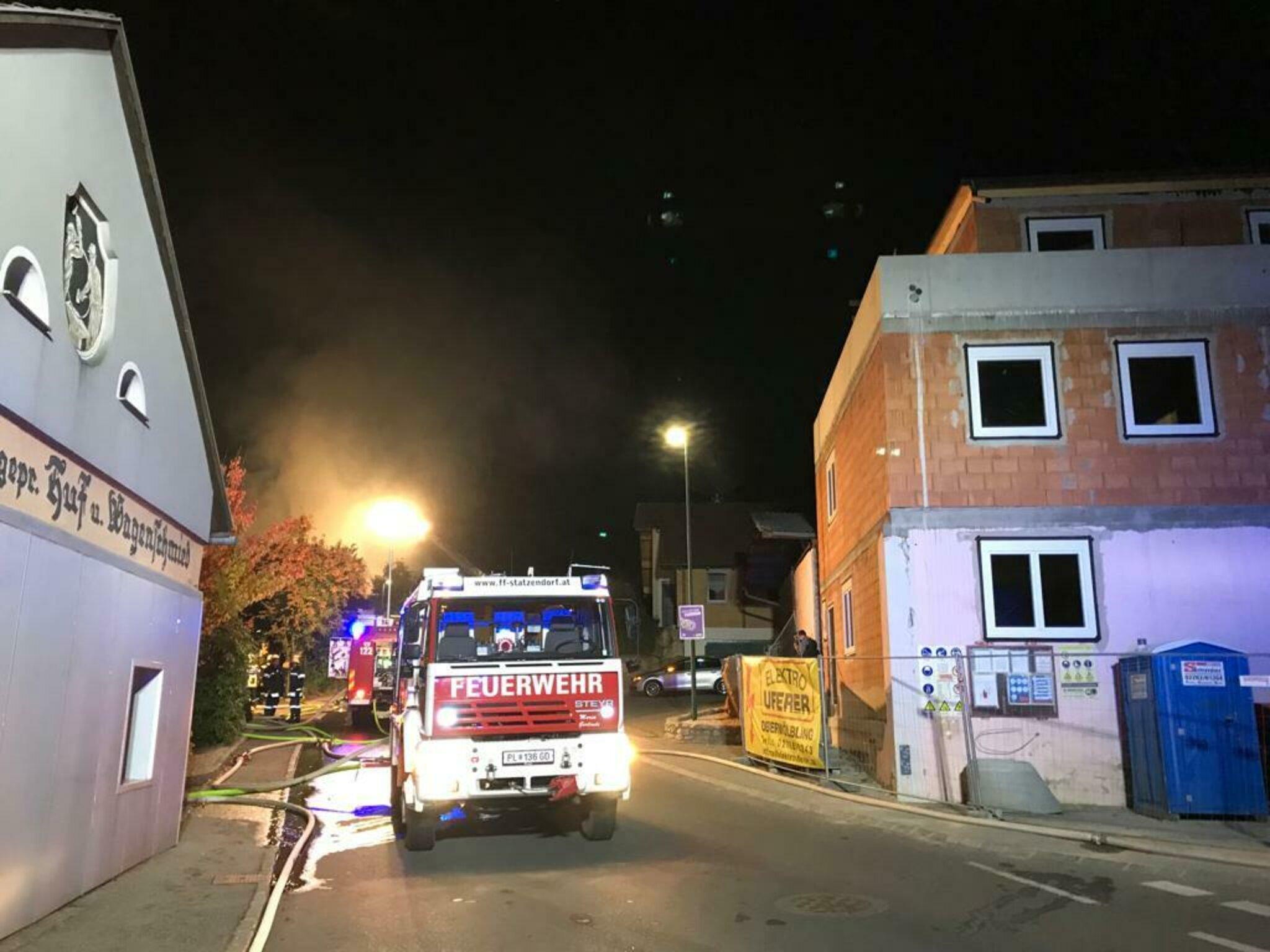 b3-wohnhausbrand-in-oberw-lbling