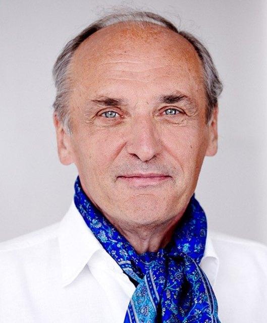 Univ.-Prof.-Dr.-Raimund-Jakesz