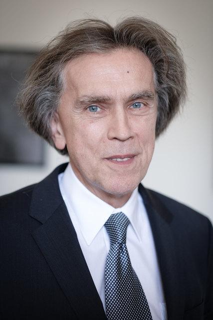 Emil Brix