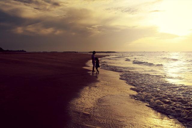 Spuren hinterlassen: Der Biografiepass hilft Angehörigen