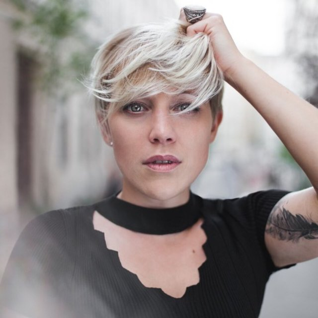 Singletreff ab 50 neulengbach: Sex treffe in Gerbstedt