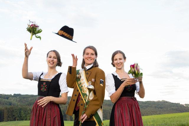 Single Singlebrse Schwertberg