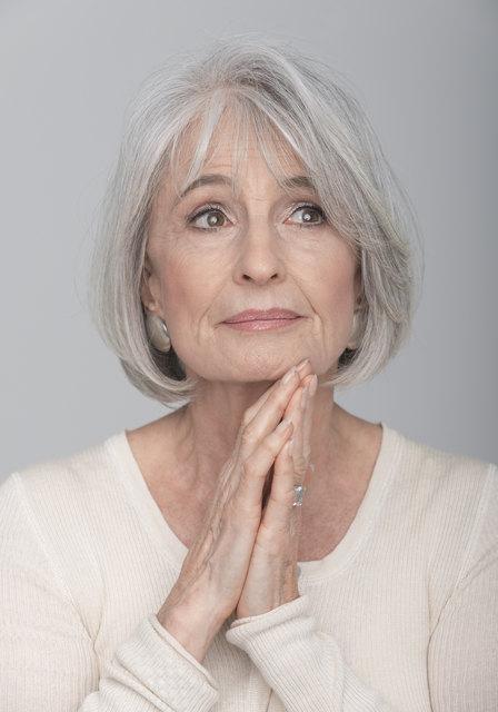 Demenz ist für Erkrankte und Angehörige eine Belastung.