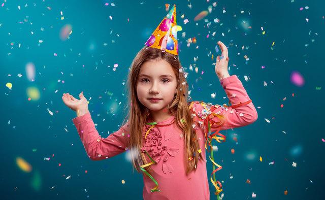In Grinzens feiern die Kinderfreunde ein großes Jubiläumsfest, zu dem alle herzlich eingeladen sind.