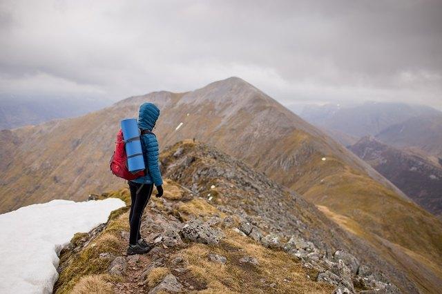 Die Sektion Spittal des Österreichischen Alpenvereins feiert im Juni gleich zwei Jubiläen