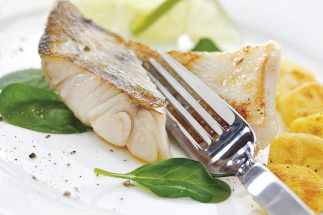 Feines vom Fisch gibt es im HavannaH