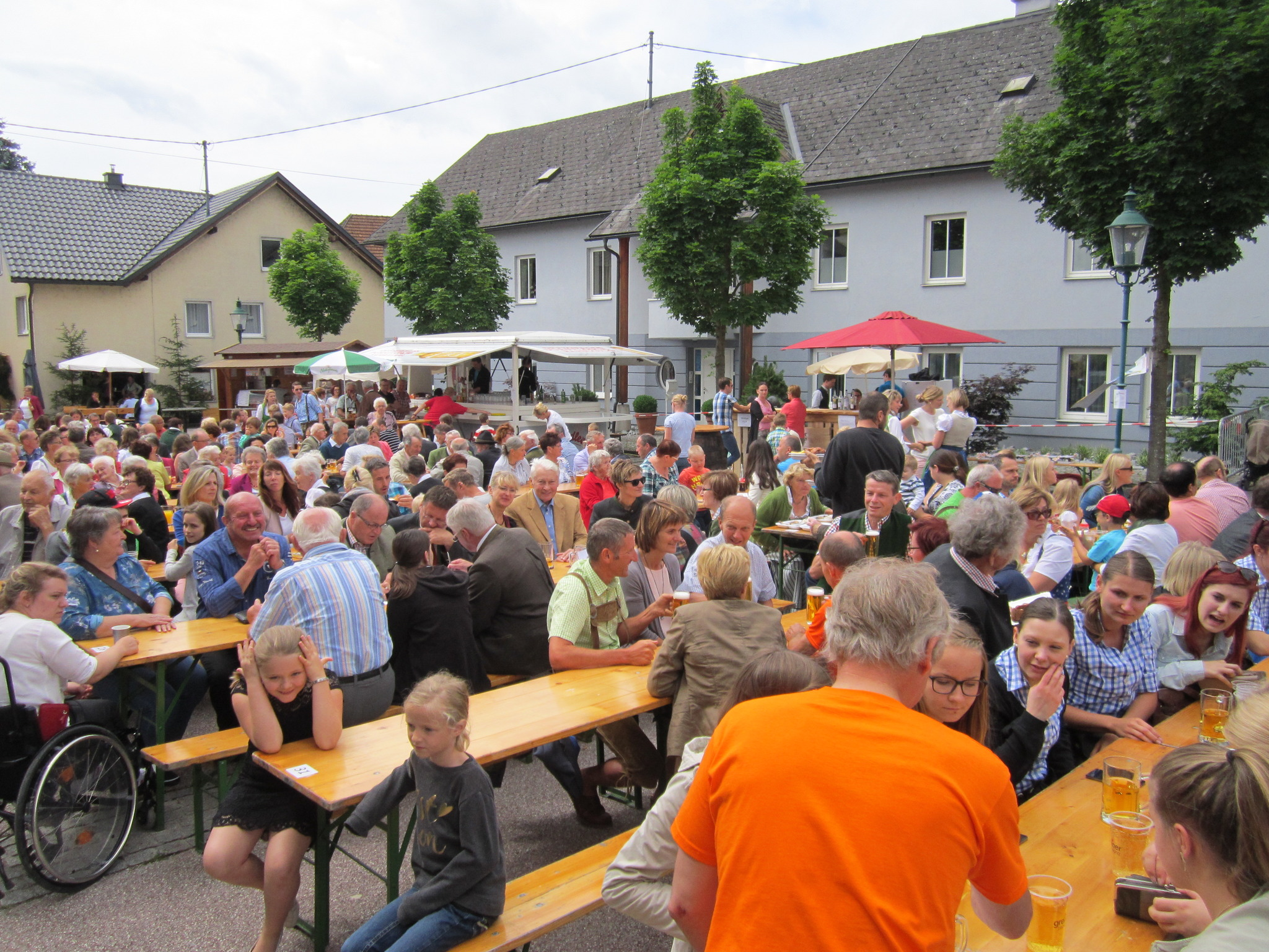 Singles Wartberg An Der Krems, Kontaktanzeigen aus