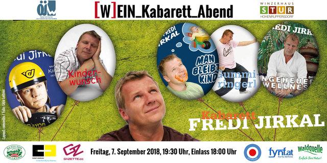 [W]EIN_Kabarett_Abend