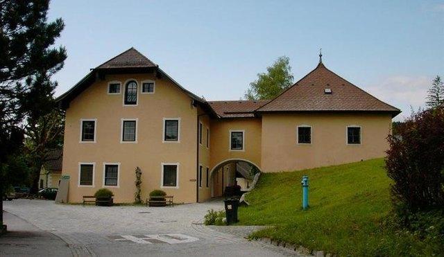 Im Museum im Fürstenstöckl können Besucher seit 50 Jahren in die Geschichte des Ortes eintauchen.