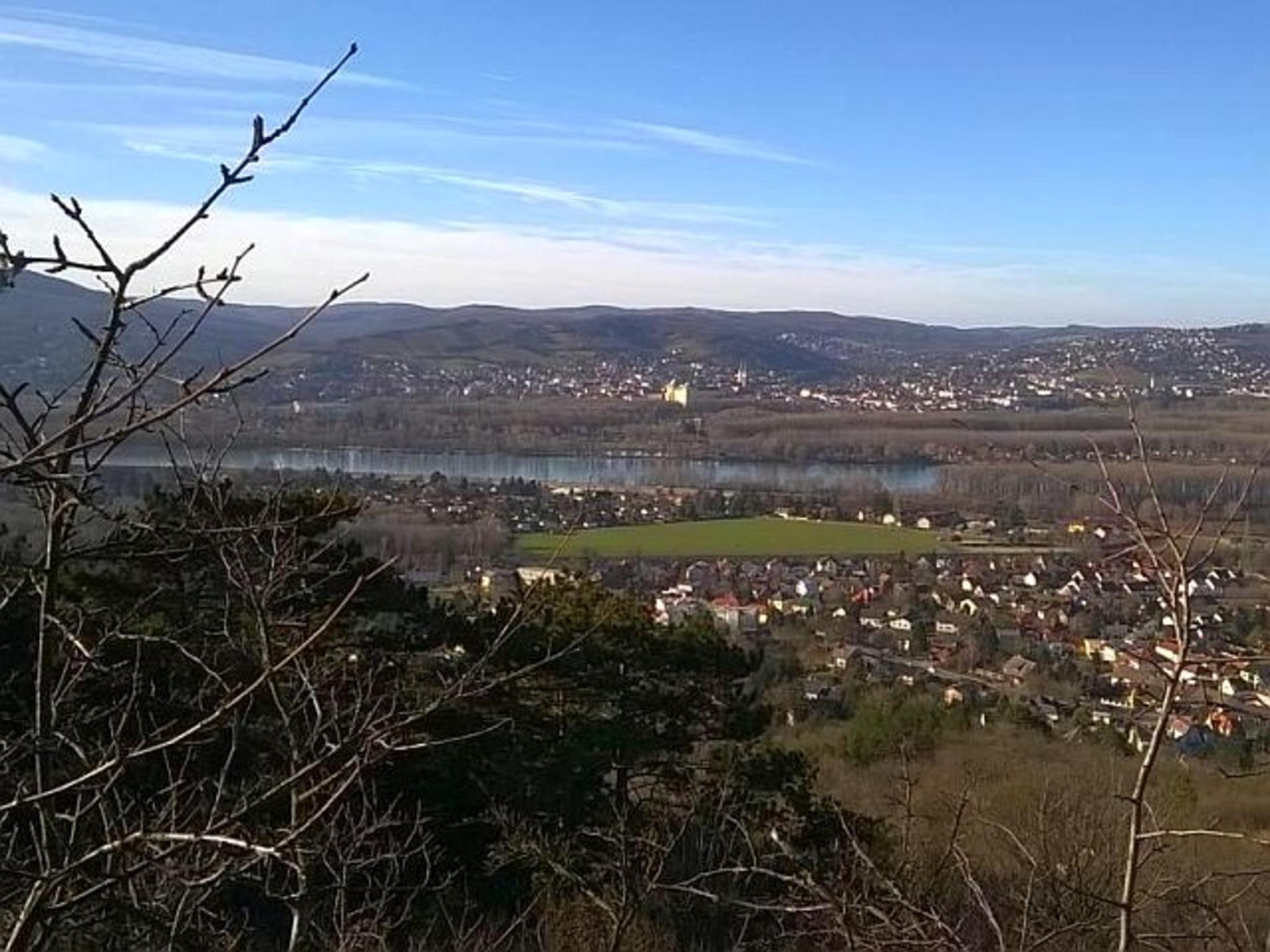 Single Abend Korneuburg, Austria Singles Dating Sites Enns