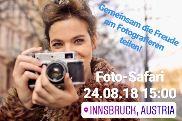 Sie sucht Ihn 100% Gratis Singlebrse Tirol Innsbruck Singles