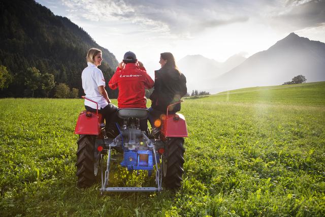Singles Wrgl, Kontaktanzeigen aus Wrgl bei Tirol bei