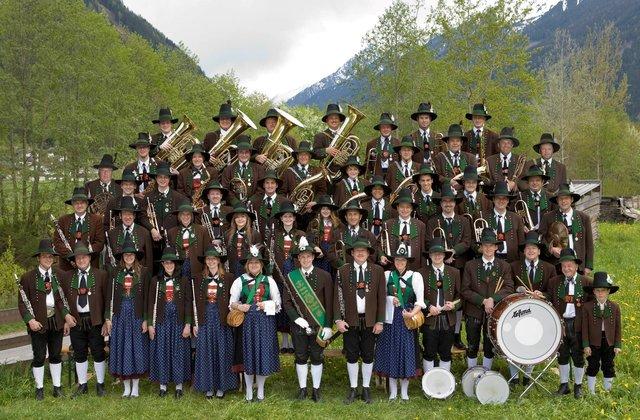 WOCHE Bruck/Mur aus Bruck an der Mur - rockmartonline.com