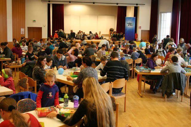 Wolkersdorf im weinviertel single studenten: Langholzfeld