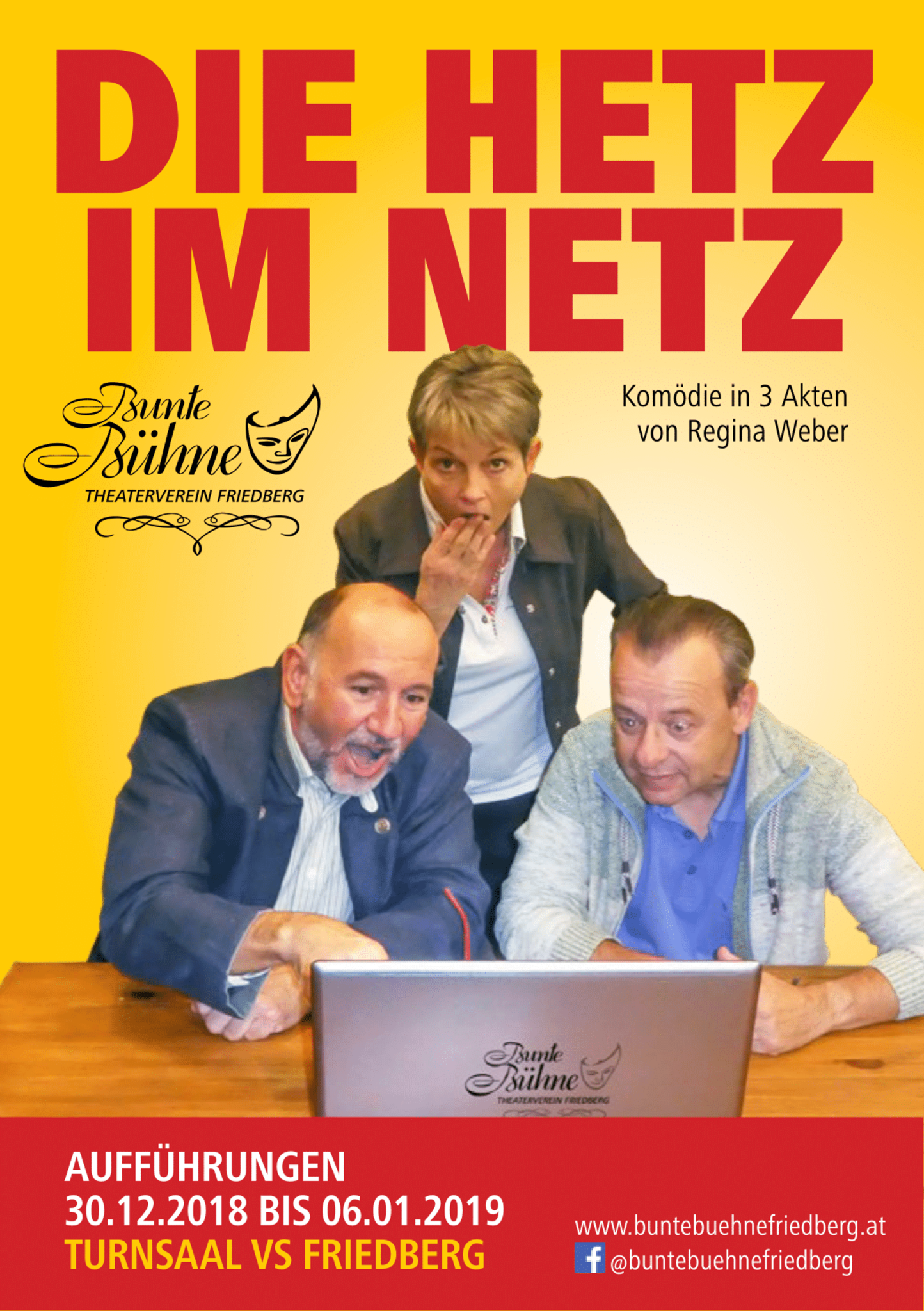 Er sucht Ihn Friedberg/Bayern | Gay Kontakte fr Schwule