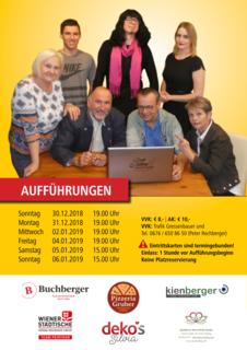 Er sucht Ihn in Friedberg: Gay Kontakte fr - Erotik Markt