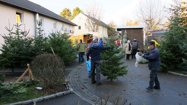 Katsdorf Senioren Kennenlernen Bad St. Leonhard Im Lavanttal