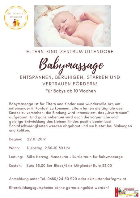 Waizenkirchen singles. Weerberg casual dating
