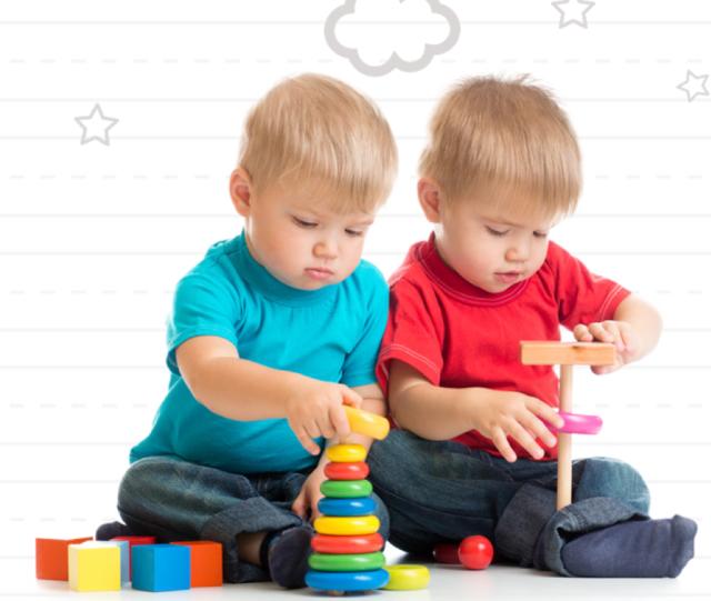 b137d8b5a757d9 Bazar für Baby- und Kinderartikel