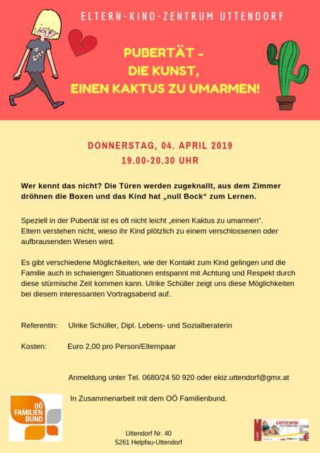 Bekanntschaften in Uttendorf - Partnersuche & Kontakte