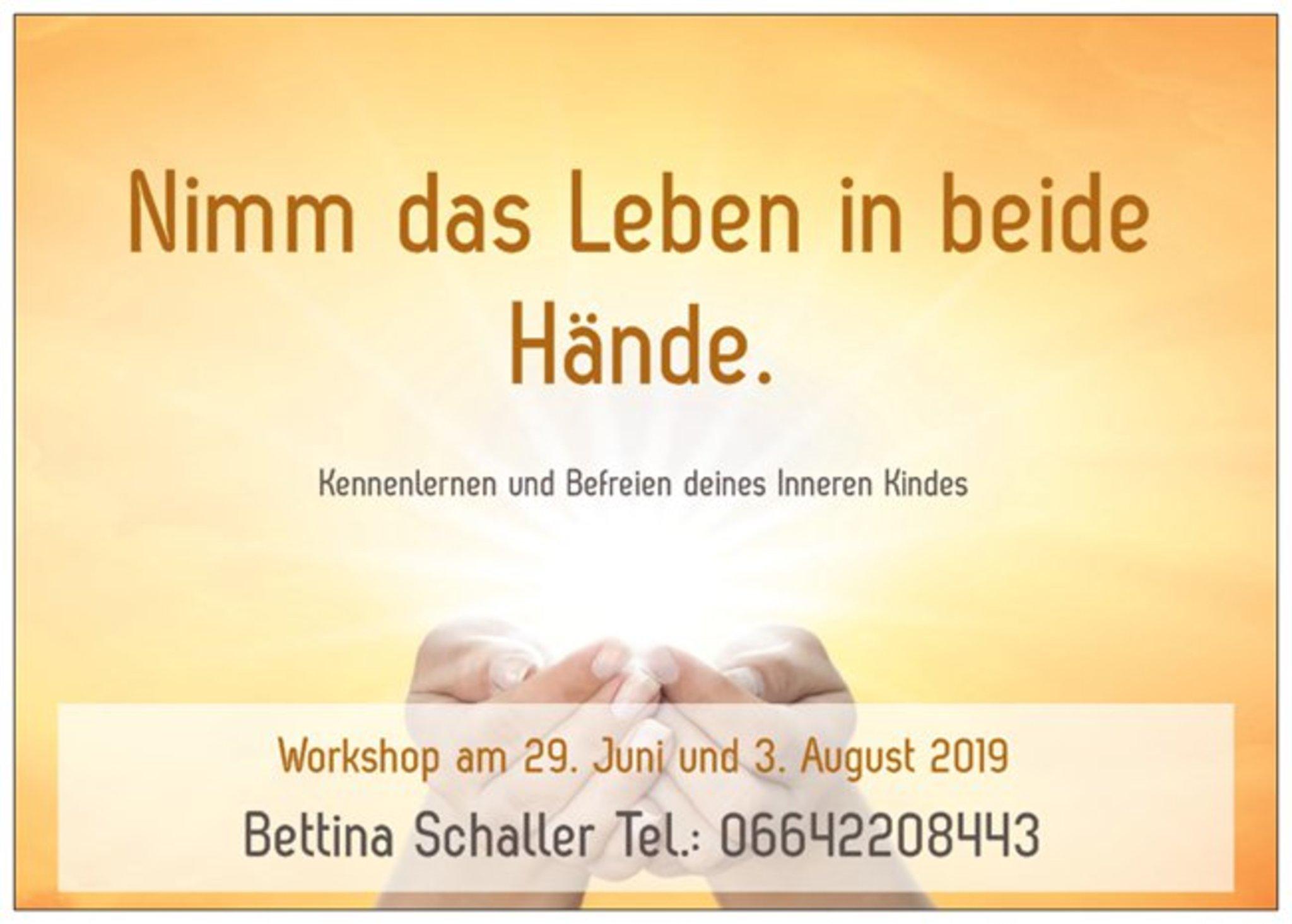 Freunde finden in Neunkirchen/Saar | Neue Bekanntschaften