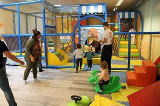 Www handicap partnersuche forsale24.net Kalsdorf bei graz