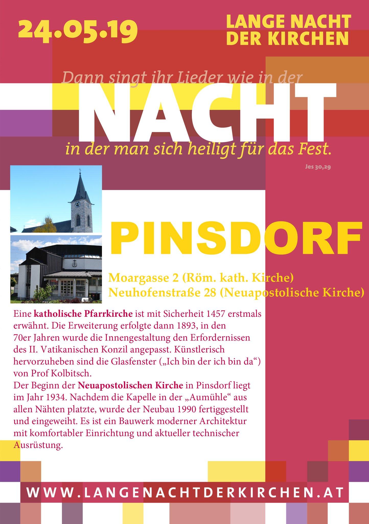 Pinsdorf - Posts | Facebook