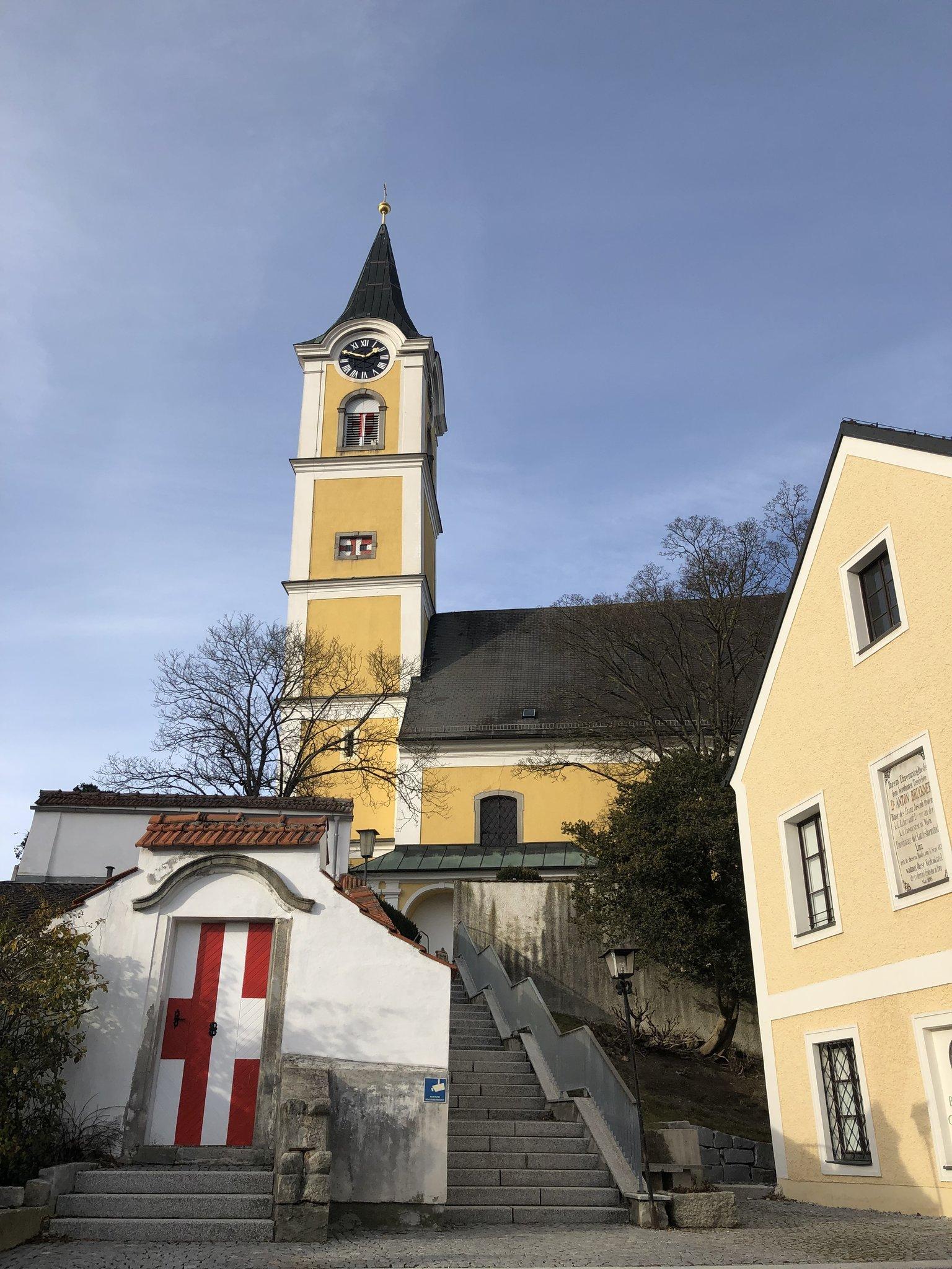 Singlewandern Linz - Jetzt mitmachen