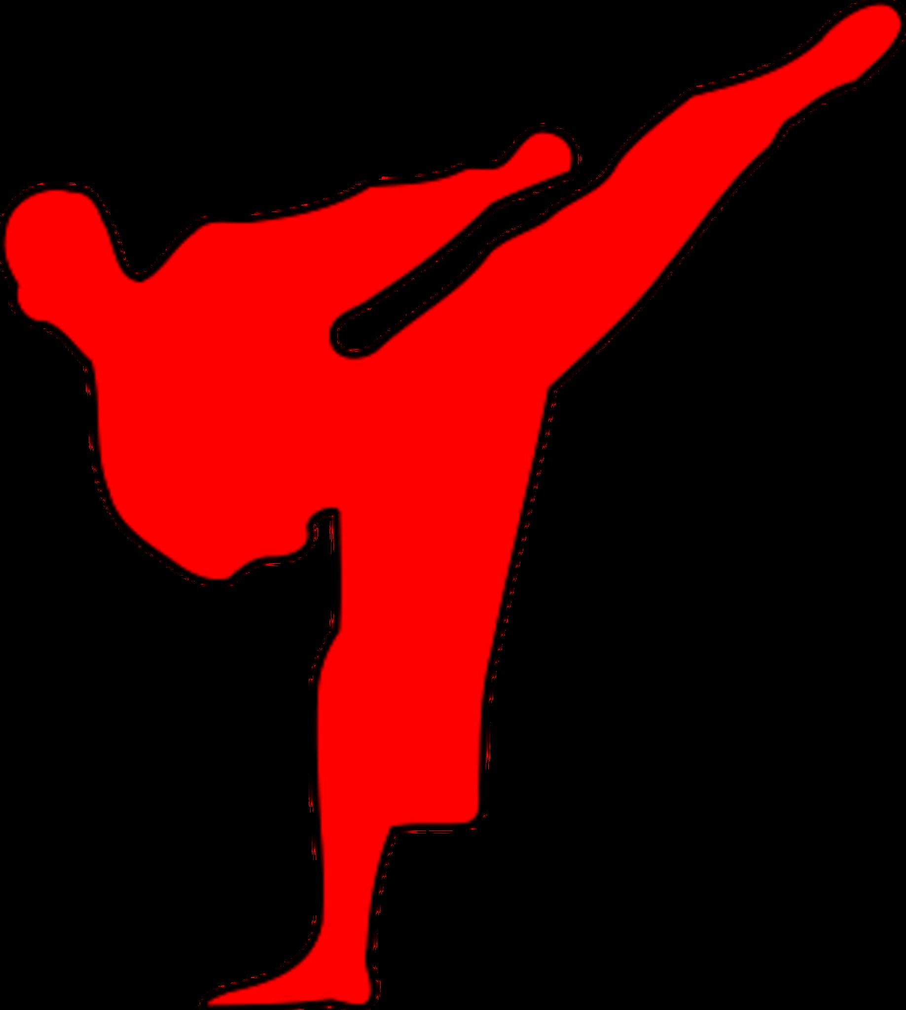 Jiu Jitsu-Duo-Landesmeisterschaft, Parndorf