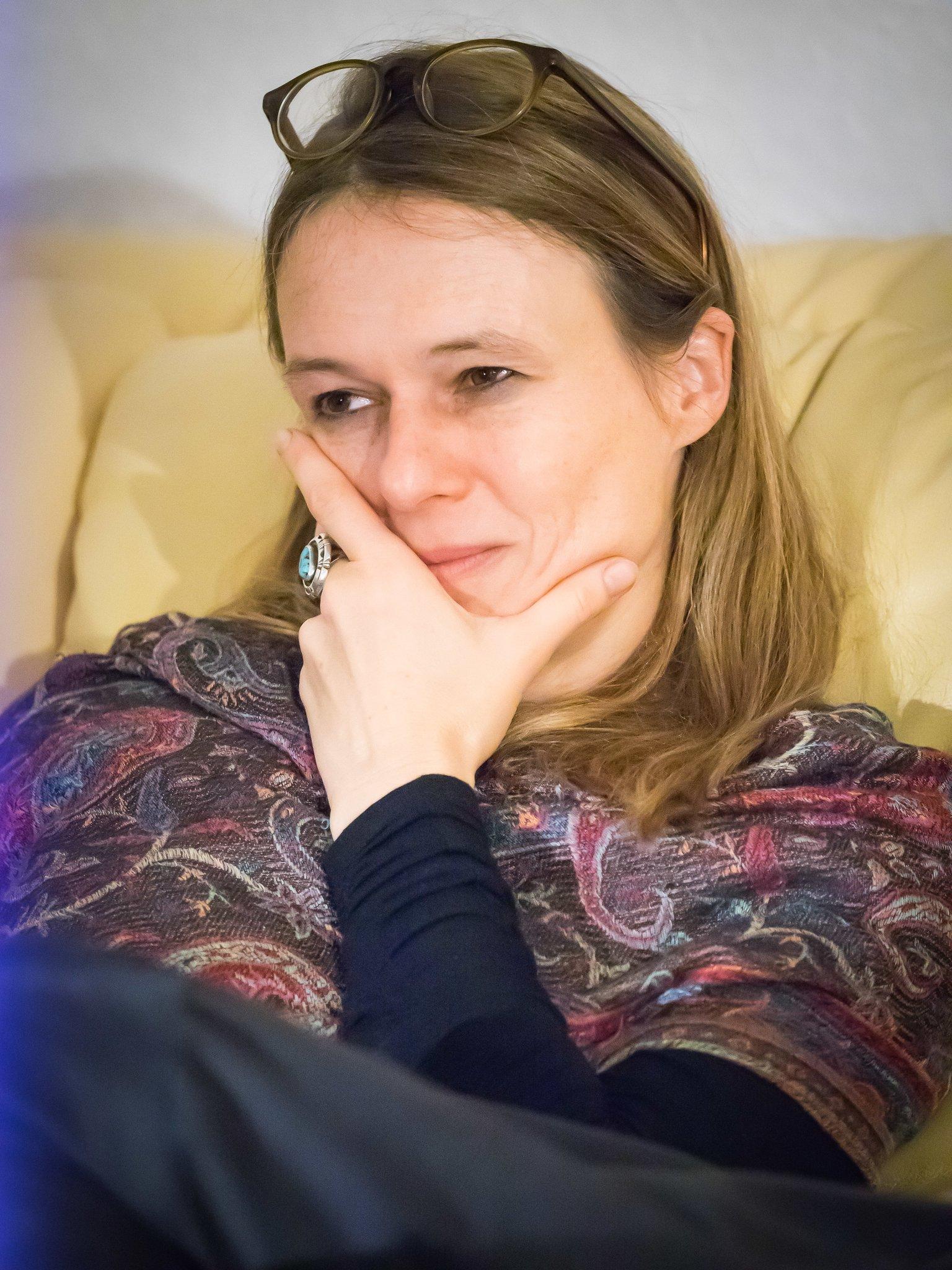 Beste singlebrse ottensheim - Singlebrse kostenlos mureck