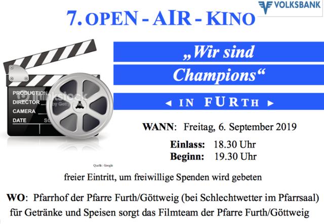 Datei:Furth bei Gttweig Wirtschaftsgebude Kirchengasse 14