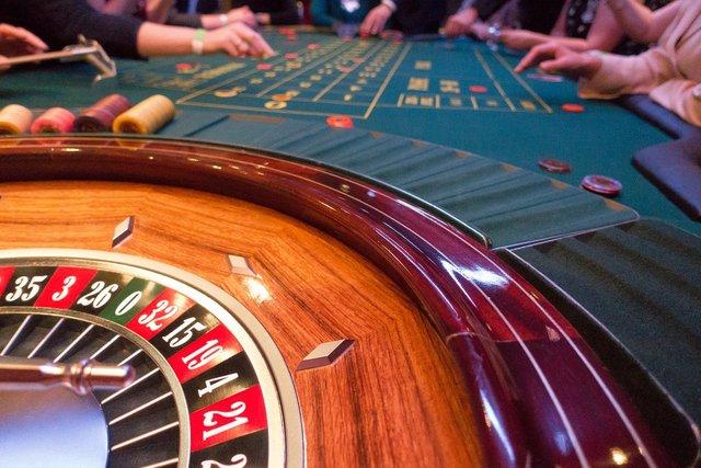 deutschland casino news