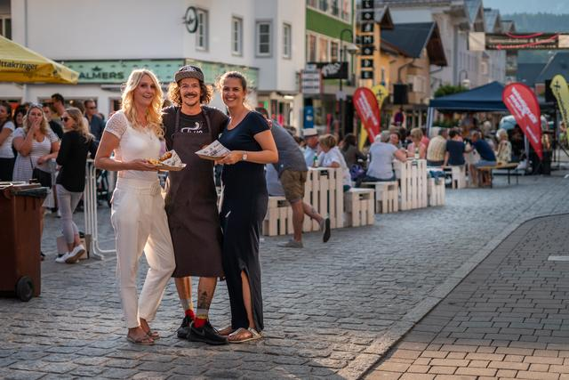 Uni Innsbruck geht auf Tour - rematesbancarios.com