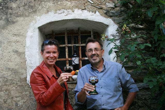 Partnersuche und umgebung kleinhflein im burgenland