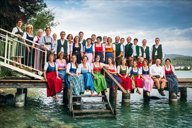 Single studenten in molln: Single dating aus ladendorf
