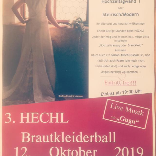 Dating service strasswalchen, Dating portal aus umhausen