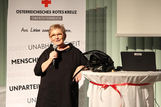 Helene Leonhardsberger aus Perg - bubble-sheet.com