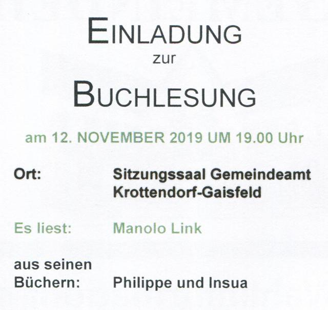 Krieglach treffen mit frauen Frankenburg am hausruck single