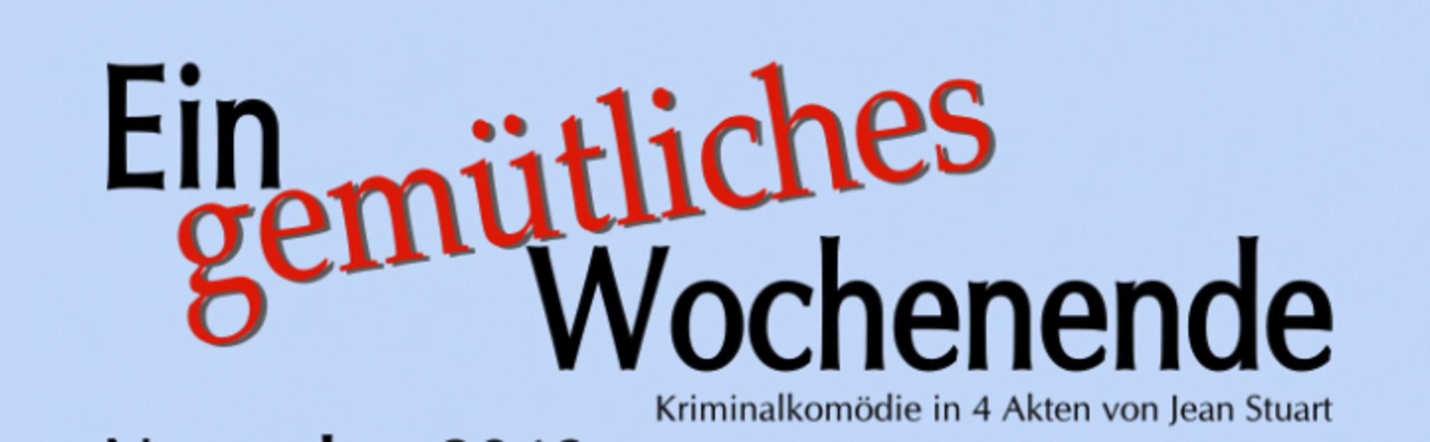 Sankt nikolai im sausal kleinanzeigen sie sucht ihn: Studenten