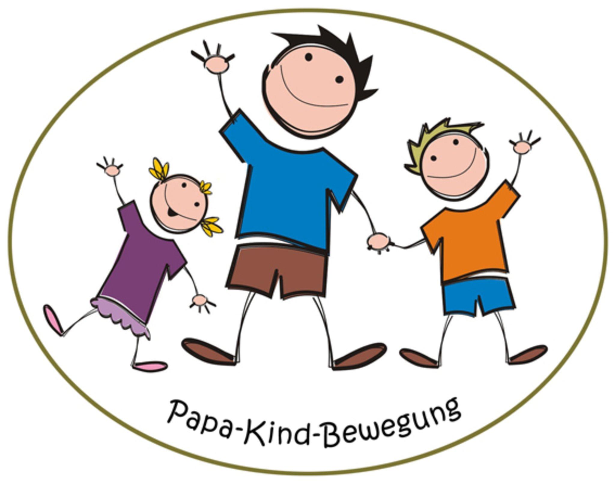 Frhstck der Papa-Kind-Bewegung - Musikschule Gleisdorf