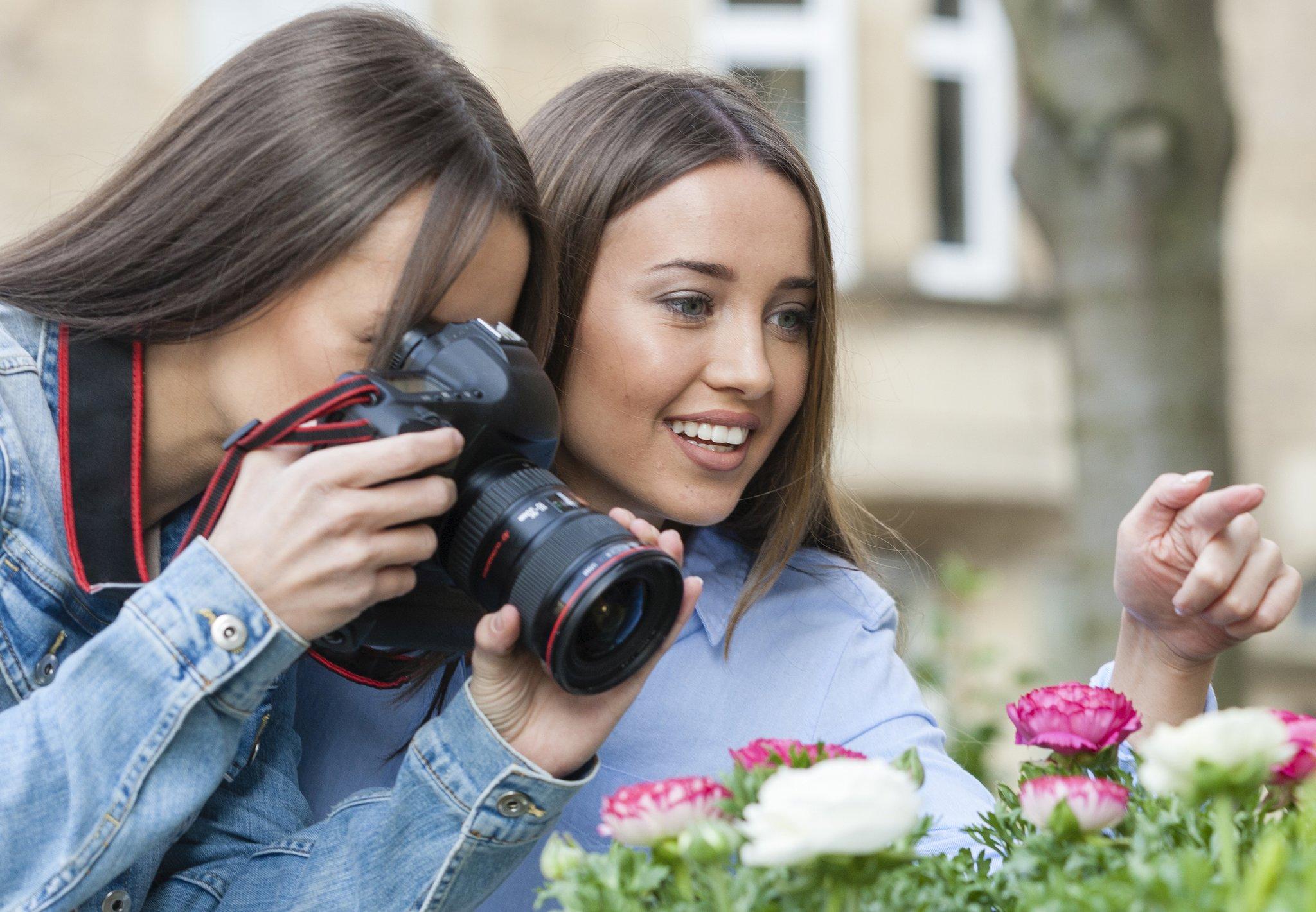 Singlebrse in Mattersburg und Singletreff - flirt-hunter